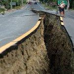 Quels sont les coins de la Belgique les plus sensibles aux tremblements de terre? (CARTE) https://t.co/Y89RR45UH9 https://t.co/xYhnyZLSqc