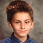 MISSING: Coquitlam RCMP searching for 12-year-old Alexander MacDonald. https://t.co/yvbyDGSQkU https://t.co/j2zzvWNr9K