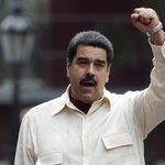 #Venezuela | @NicolasMaduro pide prepararse para derrotar la guerra no convencional | https://t.co/9OcbJTCdBy https://t.co/U0c7ejwKQJ