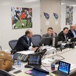 Making the call to @Jack_Conklin74.   #TitansDraft https://t.co/wb9A1W6DXD