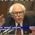 Bernie Sanders Grills Alan Greenspan: Sanders Predicts Wall Street Collapse (10/1/1998) https://t.co/9oOxL20vPl https://t.co/U9yNlDBRz5