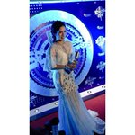 Alhamdulillah.. Dinobatkan jadi Penyanyi Wanita Terbaik versi SCTV Awards semalam. Thankyou for all of your support! https://t.co/8XtZNslGxu