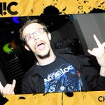 Who is the best guitarist of all time? #Discuss #Southend #Alternative #Student #Metal #Rock #Indie #DanceMusic https://t.co/0U2alqH7Fa