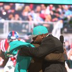 OleMissPixLIVE: The bargain of the draft! Laremy Tunsil is a Miami Dolphin!! @OleMissFB WE ARE OLE MISS!! https://t.co/eAZAPgoXVE