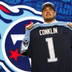 .@joerexrode was there when Jack Conklin went from walk-on to dominant at #MSU https://t.co/90o0ibtlLV https://t.co/QAxhPJl3Ez