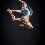 Happy International dance day! Dont miss free public workshops and performances this Sun, 10.30am-4pm @Te_Papa WGTN https://t.co/5tgBx0pR3h
