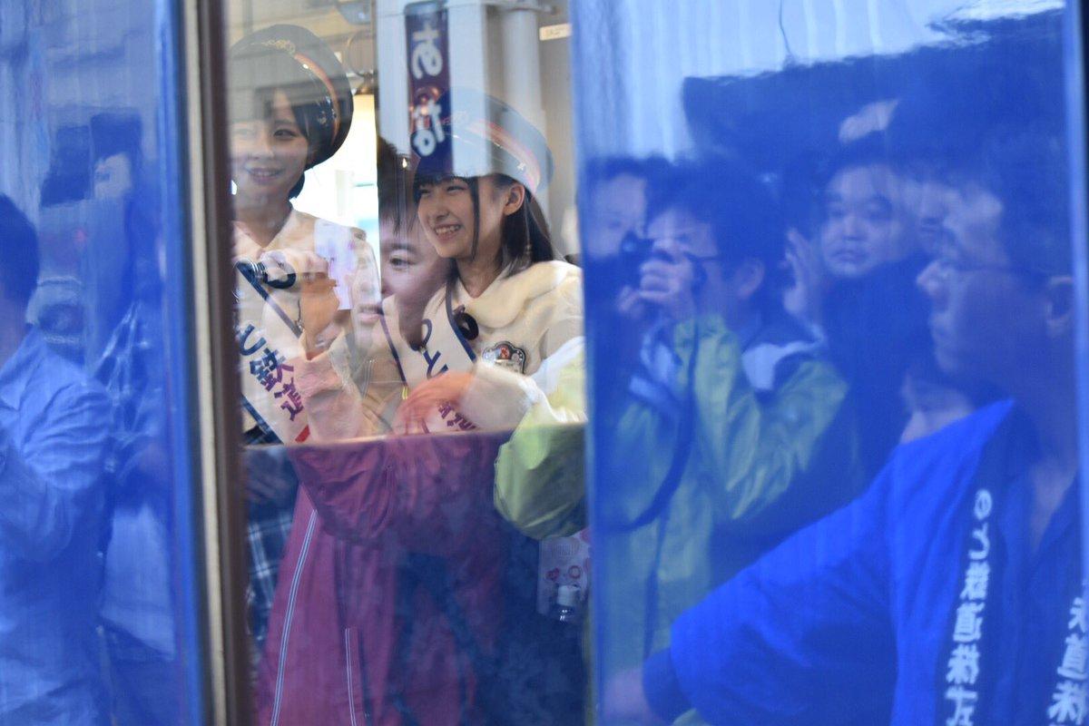 ★達家真姫宝FC 地下売上議論19549★ [無断転載禁止]©2ch.netYouTube動画>11本 ->画像>317枚