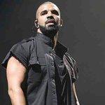 MUSIC ALERT: Drake Ft. Wizkid & Kyla – OneDance https://t.co/M46uxs9LaL https://t.co/4CPm4qVitL