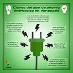 Conoce #EnClaves todo sobre el plan de ahorro energético del Gobierno de #Venezuela https://t.co/MWBEtw4rkN https://t.co/ThmoPtBEYy