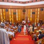 Senate preaches 'Made-in-Nigeria', yet shuns locally made, cheaper SUVs https://t.co/8XK5BylR9p https://t.co/31QqxSHnY8