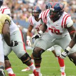 After his Instagram account was hacked, Laremy Tunsil admits taking money from a coach https://t.co/uVwhnTv0tr https://t.co/g13og0NNOG