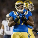 LIKE TO WELCOME KENNY CLARK TO #PACKERSNATION ????✊????✊ GoPackGo ???????????????????????? https://t.co/6yTnCJgmZs