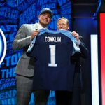 """""""I set my heart in Tennessee."""" UPDATED story on new @Titans tackle @Jack_Conklin74 HERE https://t.co/XPfBWn2U7A https://t.co/SjBFht1LbX"""