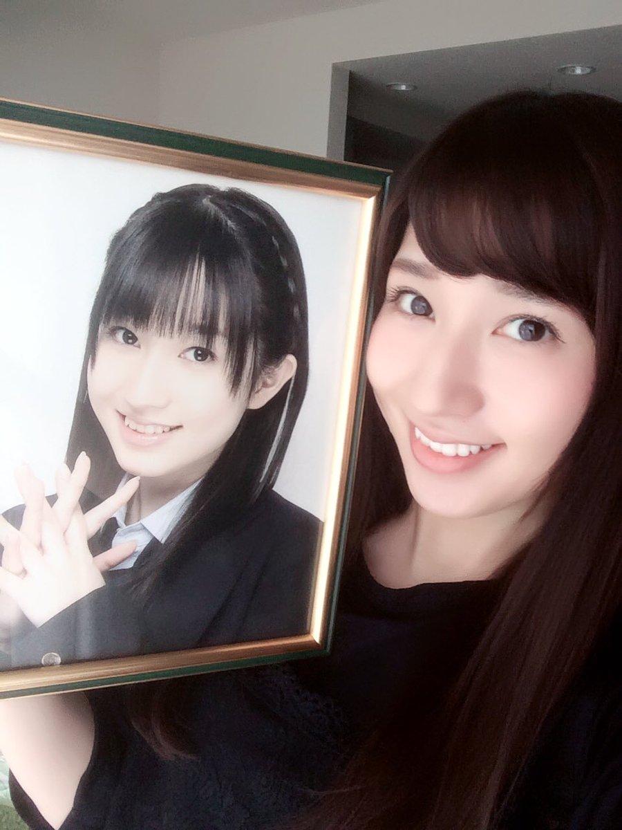 【AKB48】初代チームB応援スレYouTube動画>50本 dailymotion>1本 ->画像>156枚