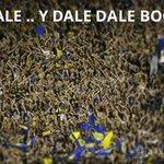 #ProximoPartido  #Torneo2016 - Fecha 13  ⚽ AAAJ-#Boca 📅 Sábado 🕗 20:10 🏟 D.A.Maradona 👤 RAPALLINI 📺 @eltreceoficial https://t.co/mKUAyX4ws1