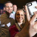 Boehner calls Cruz 'Lucifer in the flesh' https://t.co/PoO2JKhESu #politics https://t.co/tuuZFBkSvF