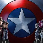 Reseña Capitán América Civil War, sinspoilers https://t.co/57bE2dCpri https://t.co/GsIflagN4W