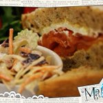 Click here for menus, photos and more. >>> https://t.co/NBniFJZBRm #Southend #Tea #Cake #Coffee #Snacks #Lunch https://t.co/cTMlhxo1TI