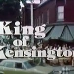 Check out these vintage #Toronto TV show openings https://t.co/9xN41XowGr https://t.co/4BZd7D7JKT