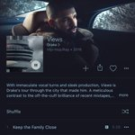 This cant be real.... #VIEWS https://t.co/46p5zXLcJm