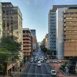 #Jozi CBD captured using #LGG5PlayMore @lgmobileSA #thelifesway #photoyatra #SouthAfrica #thelifesway https://t.co/iaW6CSZCI3