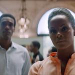 WATCH: Movie trailer gives peek at Obamas first date https://t.co/C4ShLisH7u https://t.co/6NM8FiBfjZ