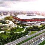 Stade national: l'élargissement du ring de Bruxelles pourrait tout faire capoter https://t.co/h6K2wr8R7P https://t.co/wHUeR7g18M