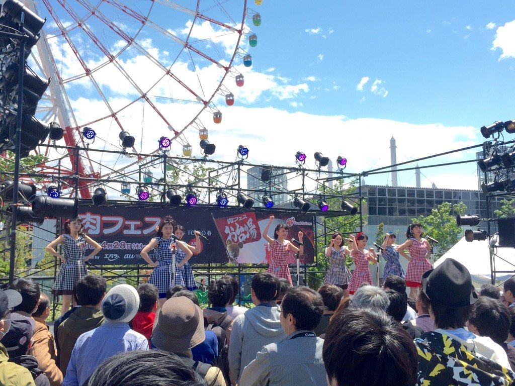 TIF2015 Tokyo Idol Festival 2015 反省会 day155 [無断転載禁止]©2ch.netYouTube動画>16本 ->画像>153枚