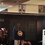 GOK has declared war against poaching @UKenyatta @thegiantsclub #WorthMoreAlive https://t.co/CWTLDJFVeu