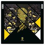 MATCHDAY #Vitesse vs FC Utrecht. Aftrap: 14.30 uur. Ben jij erbij vanmiddag? #vitutr #staop @kwf_nl https://t.co/h3me3Mk35k