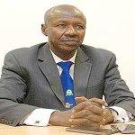 N23bn Bribe: EFCC To Arrest More INEC Officers,Bankers https://t.co/euV9W0b6YG https://t.co/9UKT66EfNH