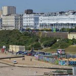 New 10,000 seafront arena could help boost #Brightons second rail line bid https://t.co/tjwy7PsIqv #BrightonLife https://t.co/ahbgR51f4Q