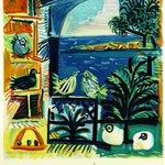 La expo El artista y el cartel. De Picasso a Andy Warhol os espera en Museo de la Pasión https://t.co/rIgZyau8eQ https://t.co/5ccLTKOmxT