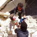 #حلب تحت النار https://t.co/wBLeBNUFF0 #حلب_تحترق https://t.co/qABPwRl0Bn