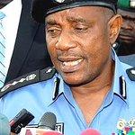#Fulaniherdsmen:Fulani attacks: IGP orders arrest of police corporal over alleged ... - https://t.co/5rFRSIZMUc https://t.co/ijVpUCnBYv