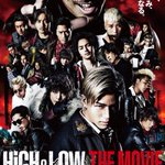 『HiGH&LOW THE MOVIE 』7.16💥 https://t.co/1uGGY0Xg3o