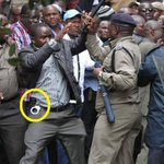Boinnet warns CORD leaders' bodyguards against engaging in protests https://t.co/DzyWWKrqfv https://t.co/WlxeUHNrHh