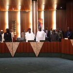 Buhari Promises States More Money https://t.co/pTHIXvsqCm https://t.co/NihdxVEYst https://t.co/m1zDBc4YfP