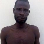 Troops Arrest Boko Haram Leaders – SeePhotos https://t.co/ANtUlcUE3t https://t.co/JOTAp2urj7