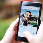 Tinder Social: What the new group dating is really like https://t.co/j7svJcLGki https://t.co/wcaCJjJRGR