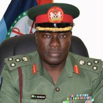 """Please they should act fast """"@TouchPH: #NewsHeadline Military plans joint operations against herdsmen. https://t.co/CjiG10MNVC"""""""