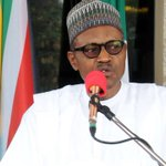 #NewsHeadline Buhari regrets hardship in states, to provide more funds. https://t.co/8G3X37itqg