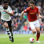 Chris Cohen happy with wide role, as long as he is playing for #nffc again: https://t.co/GS34buBbwP https://t.co/wZYn6NXvHo
