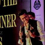 6th Annual Ghanta Awards2016 https://t.co/eYGzejv6Gy https://t.co/yNl3EUolYv