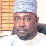 FLASH  Five in Prison for Insulting and Stoning Niger State Governor https://t.co/CYZCYFaEuS https://t.co/0qFshslAZN