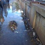 10:33 @ntsa_kenya I raise the issue of maintenance of foot bridges often but still no action. https://t.co/LkSa9kHtZ8 via @SokoMad