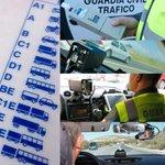 #Tráfico #Jaén prevé más de 4,5 millones de desplazamientos para el #PuentedeMayo. Si te vas de viaje...recuerda... https://t.co/UDdZkWU57X