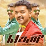 #IlayaThalapathy #Theri completes record 1000 shows at @SPIcinemas Chennai .. FIRST EVER https://t.co/olLSRsDNMB