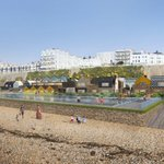 Council approves lease for a heated-outdoor pool on #Brightons seafront. https://t.co/m2otrIzDPe