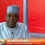 Enugu Killings Perpetrators Must Be Punished - Cattle Breeders Ass - https://t.co/xFkSniBGhz https://t.co/7c1qYnp0Uf